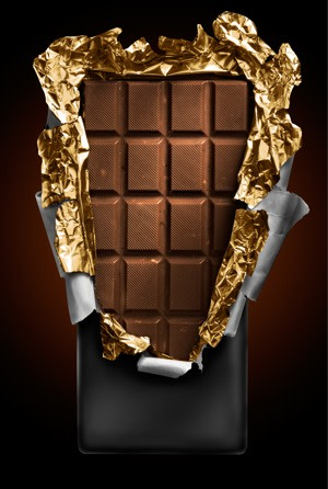 yummy-chocolate-bar.jpg