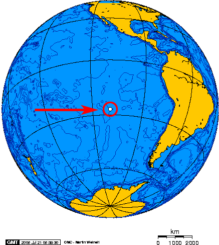 Orthographic_projection_centered_over_Easter_Island.png