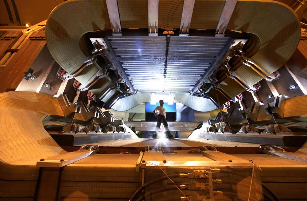 LHCb.jpg