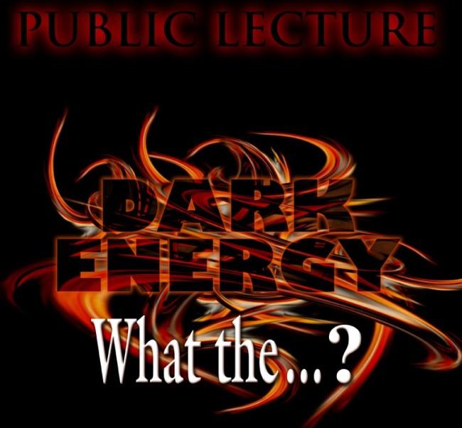 october2007_public_lecture2.jpg