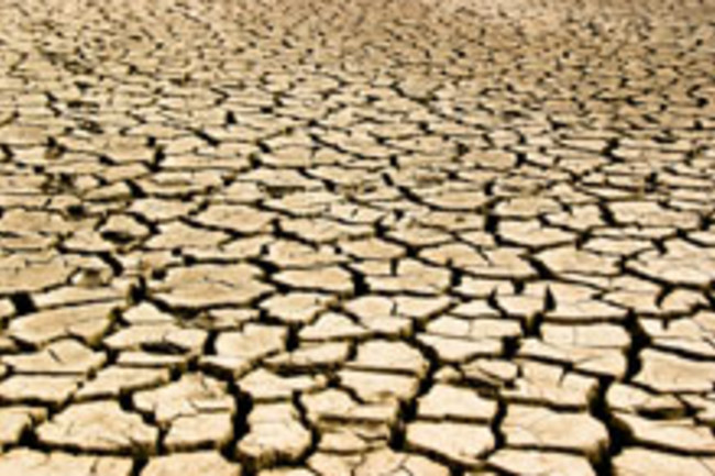 drought-dry-mud-flat.jpg