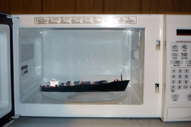 microwave3ship-copy.jpg