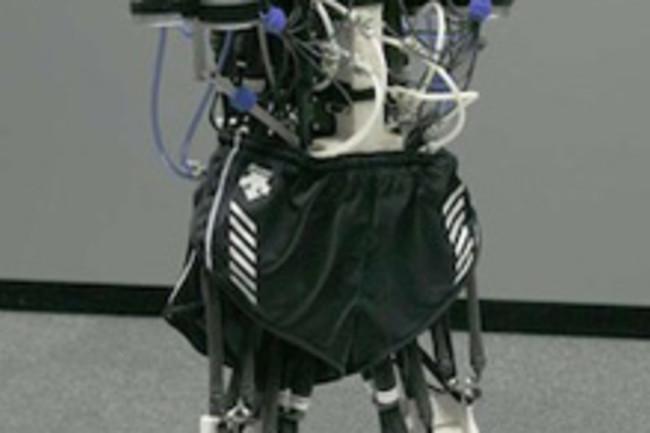 sprint-bot.jpg