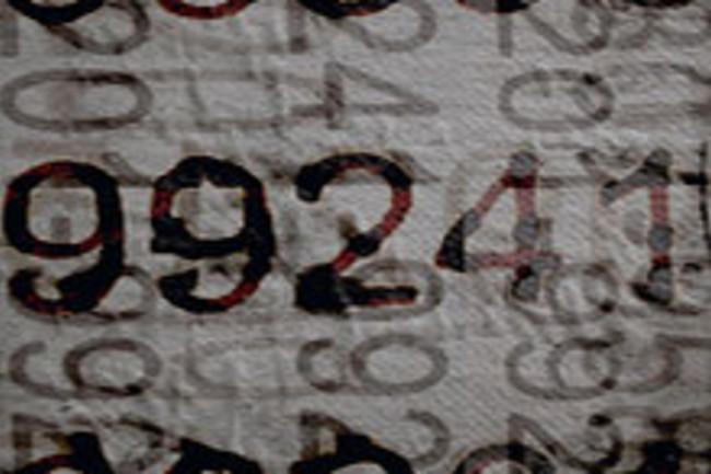numbersweb.jpg