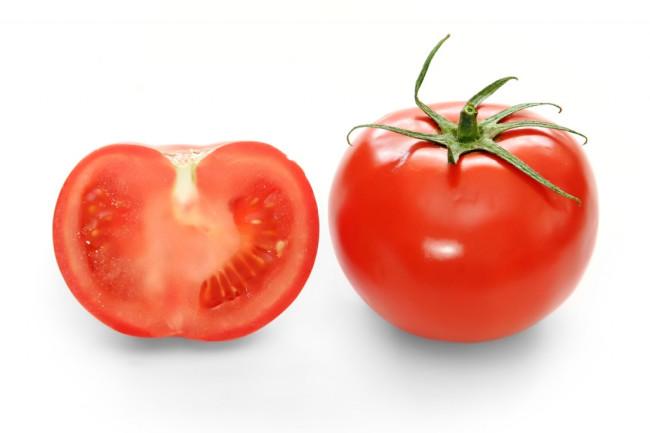 Tomato - Wikimedia Commons