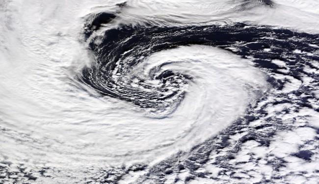 Atlantic-storm-2-1024x590.jpg