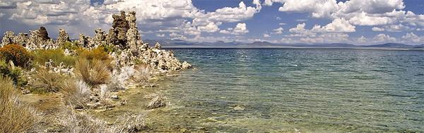 Mono_Lake.jpg