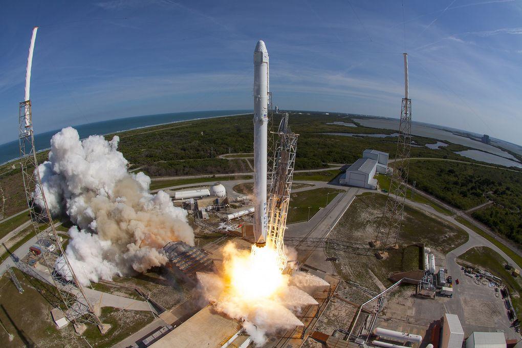 spacex-landing.jpg