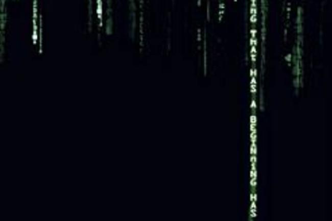 matrix_revolutions.jpg