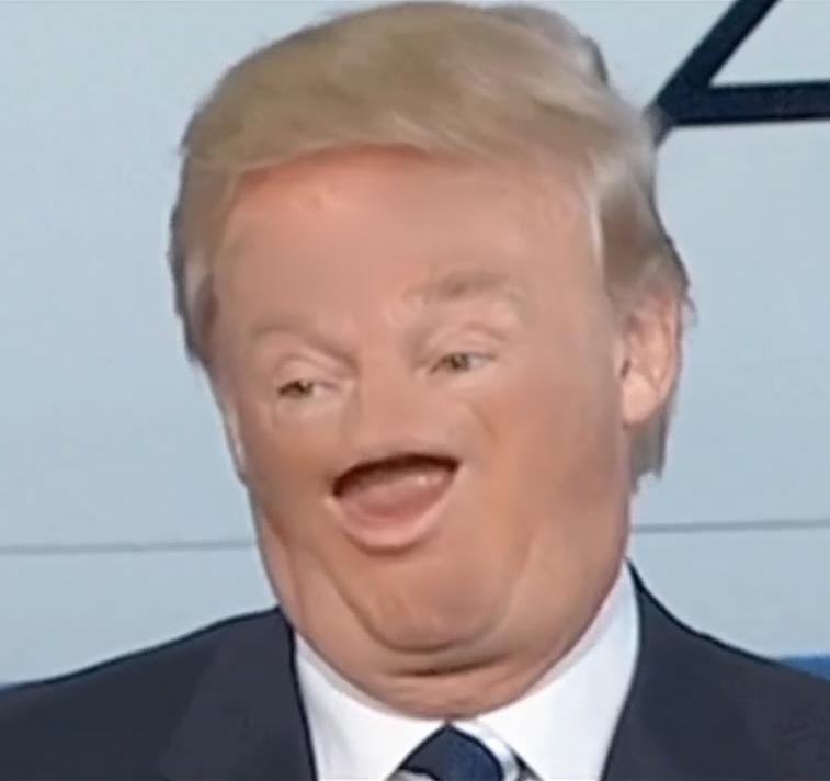 trump_dank_face.png