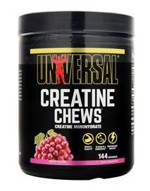 Best Creatine Supplements 16