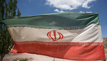 iranian-flag.jpg