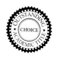 choice-award.jpg