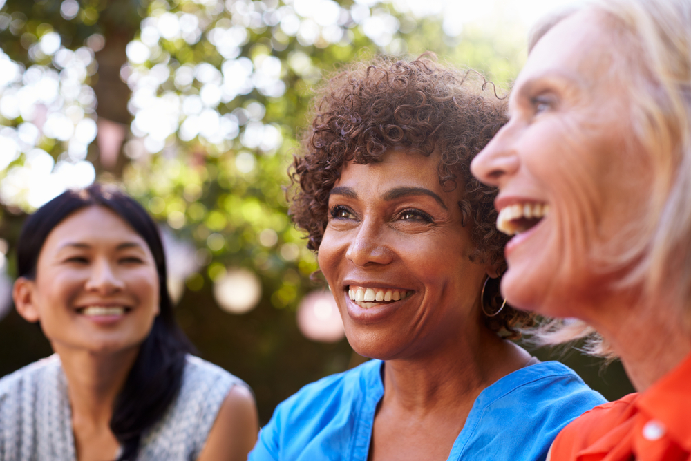 A New Blood Test Helps Predict the Onset of Menopause
