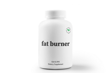 Best Fat Burner For Women: Complete Buyer's Guide