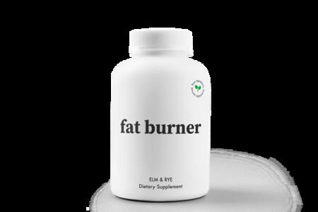 Best Fat Burner For Women: Complete Buyer's Guide