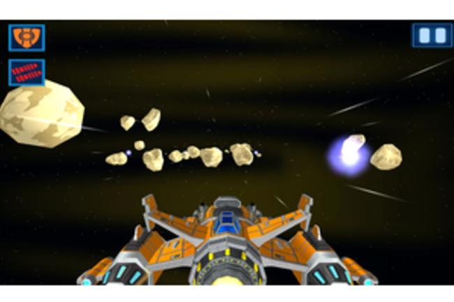 rsz genesinspace asteroidhell2