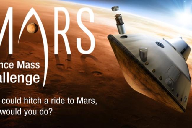mars-balance-challenge.jpg