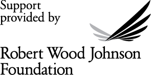RWJF_Logo_Support_LockUp_cmyk_1c_black-01.png