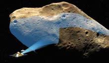 marco-polo-asteroid.jpg