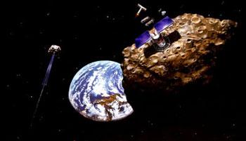 Asteroidmining.jpg