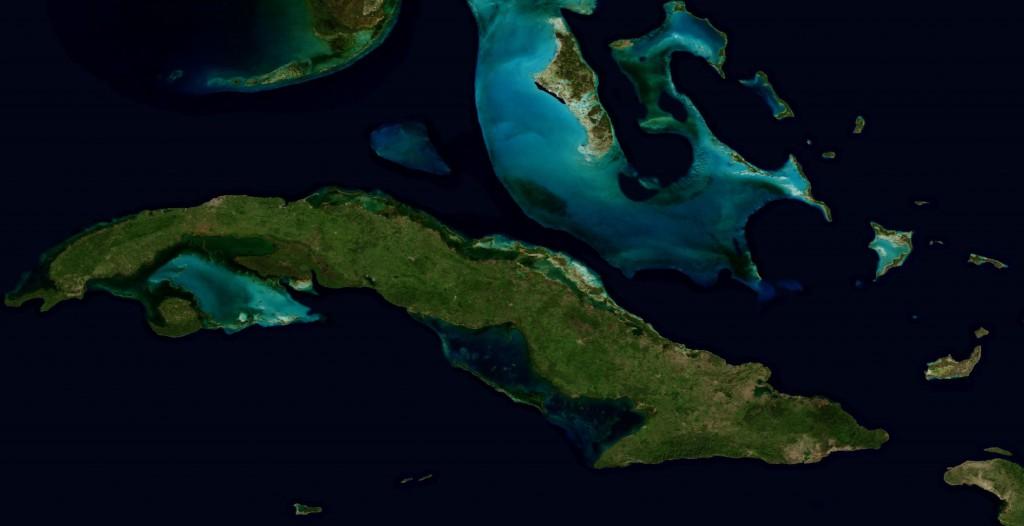 Cuba-cloudless-1024x526.jpeg