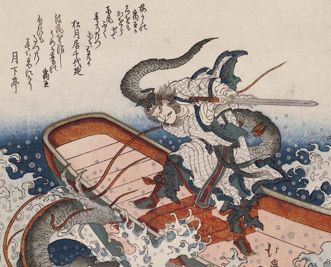 flood-myth.jpg