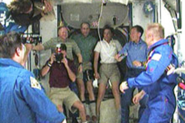 space-station-crew.jpg