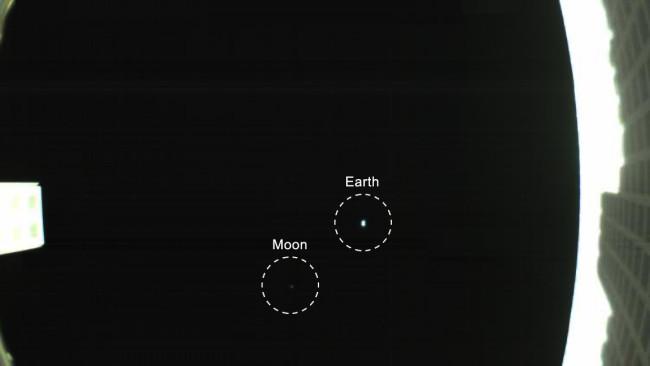 Cubesat-pale-blue-dot.jpg