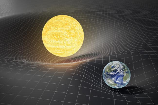 relativitytheory