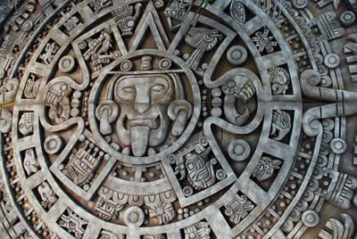 mayan-calendar-2.jpg