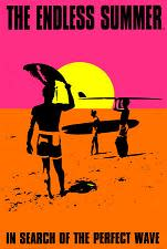 The-Endless-Summer-Poster-C10290836.jpeg