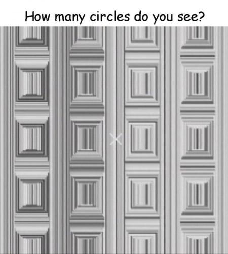hiddencirclesillusion.jpg