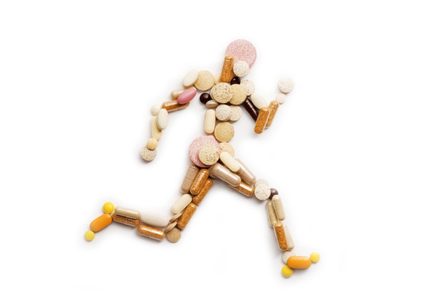 vitamin-man