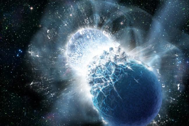 Colliding-Neutron-Stars-Produce-Gold.jpg