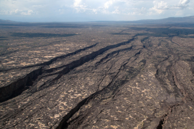 Ethiopia-cracks.jpg