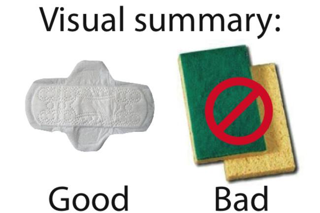 maxipad_comparison.jpg