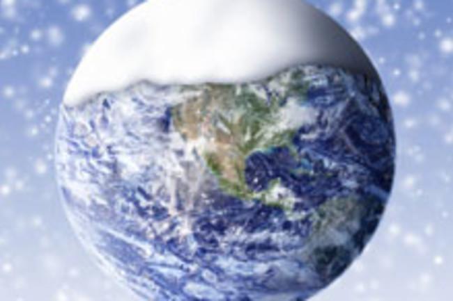 snowball-earth.jpg