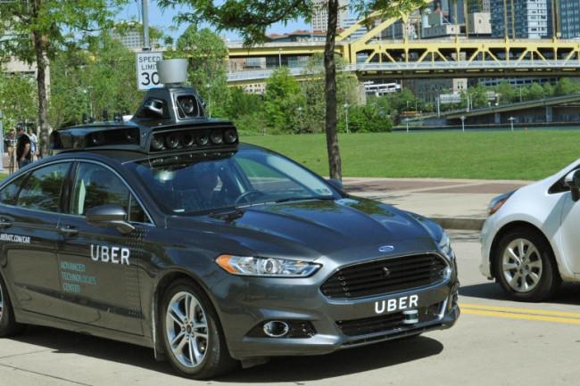 uber-robot-taxi.jpg