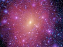 dark-matter-halo.jpg