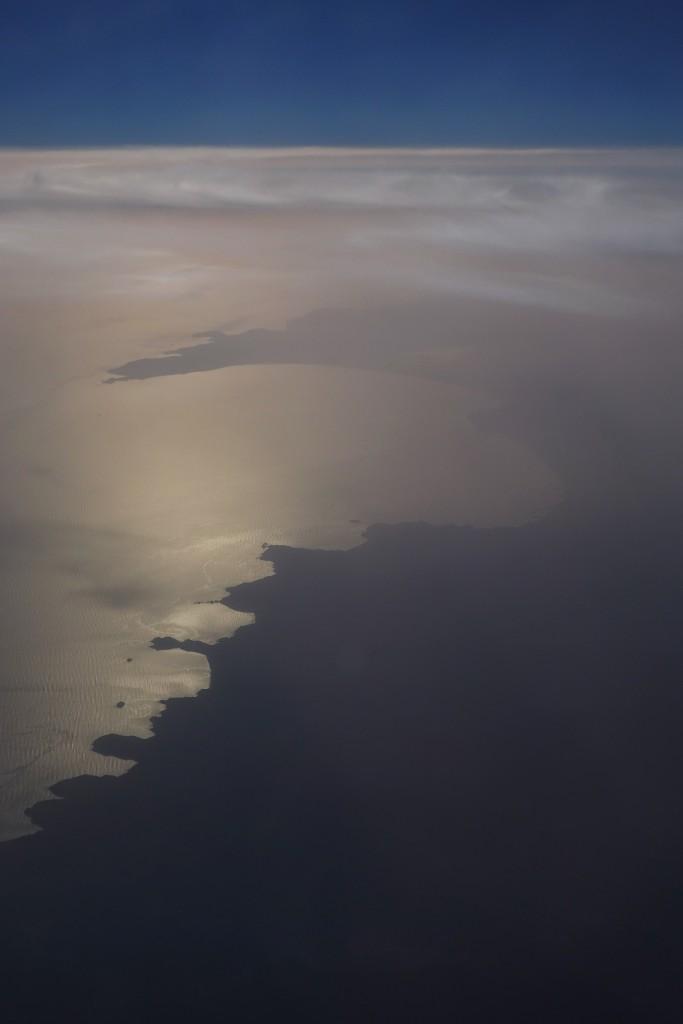 Sahara-Sandstorm2-683x1024.jpg