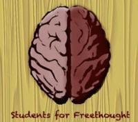 osu_studentsforfreethought.jpg