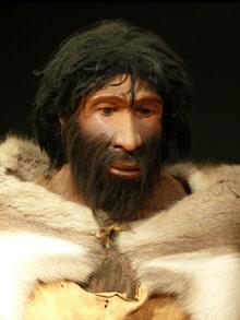 NeanderthalMan.jpg