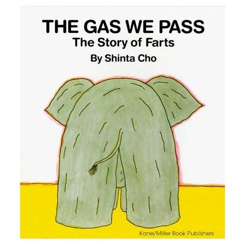 Gas%20We%20Pass.jpg
