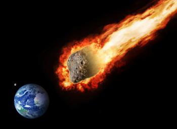 blastr_asteroid.jpg