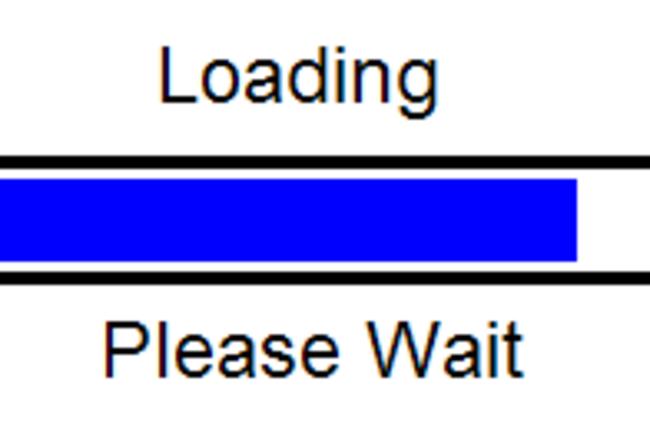 loading_please_wait_bar.png