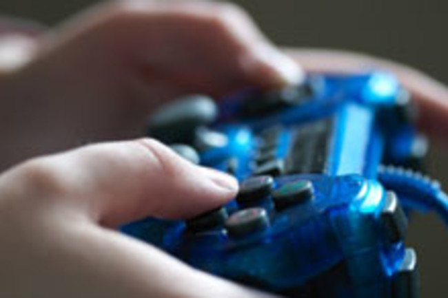 video-game-controller.jpg