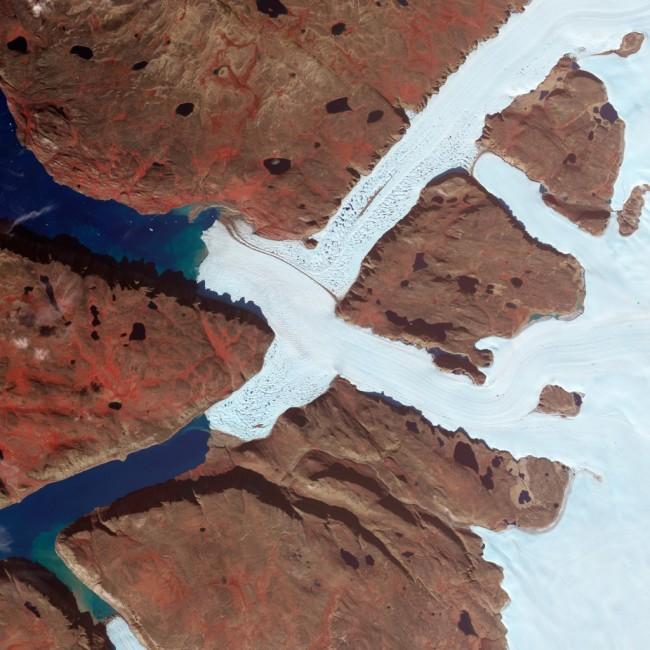 Crisscross-Glaciers-1024x1024.jpg