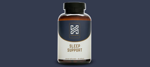 Best Sleep Aid Supplements 7