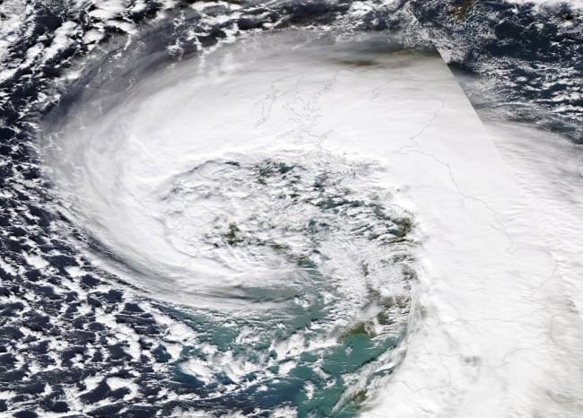 U.K.-storm-1024x734.jpeg